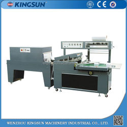 In China Factory Fruit And Vegetable Packing Machine