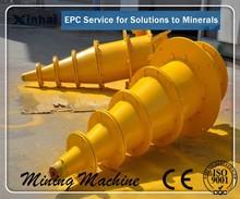 Mineral Separator , Hydrocyclone Machine , Mining Hydrocyclone Price