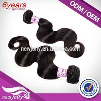 Most Popular india hair suppliers in india,2015 Long Lasting Soft inch can be dyed cheap 100% virgin brazilian hair