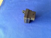 CNG/LPG car kits fuel MAP sensor for LPG(CNG & LPG/NGV MAP sensors),lpg cng NGV Pressure sensor