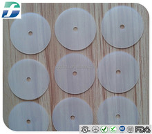 Silicone Foam Products Silicone Sponge Gasket