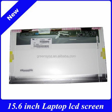 High quality LTN156AT24 LTN156AT27 15.6 inch for toshiba HP laptop led display