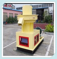 wood shavings machine for sale ,pellet making machine