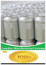 Bottom Price High Quality Dihydrocyclosporin D 63775-91-7 Fast Delivery Stock On Sales !!!