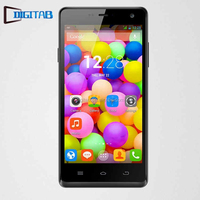 THL 5000 2GB/16GB Android 4.2 Mobile Phone MTK6592T Octa Core 2.0 GHZ 5MP 13MP Unlocked 4G lte Smartphone
