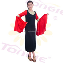 Hot sale New Styles child Sexy Halloween Costume Carnival Party Fancy Dress Costumes for girls