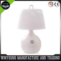 Factory Hot Direct Selling Sleep Night Light