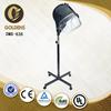 hair steamer DMX-636,magnifying lamp,magnifier lamp,magnify lamp,light magnifier,beauty salon equipment
