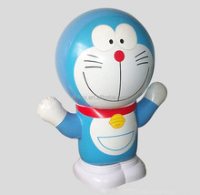 Fabricantes que venden muñecas inflables, juguetes inflables, muñecas inflables de dibujos animados