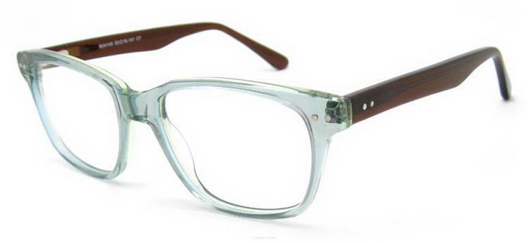 Low Price/new Coming/acetate Optical Frame Eyeglasses Frames - Buy ...