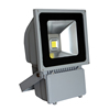 70W Aluminum Lamp Body Material IP65 Led Flood Light Made in China Factory