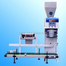 DCS-W1 conveyor weigher vertical packing machine