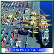 cheap ocean freight from China to Durban South Africa