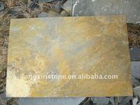 China Quarry natural stone walkways tiles