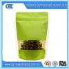 2015 alibaba flexible custom plastic ziplock bag food packaging /zipper bag