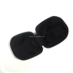 2015 gift hard EVA eyeglasses case,sunglasses case