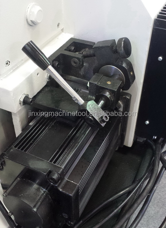 lathe milling and drilling machine combo