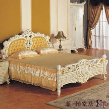 french-chateau-furniture-bedroom-furnitu
