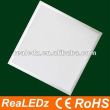 2012 another newest design 600*600mm 40W ceiling LED Panel light