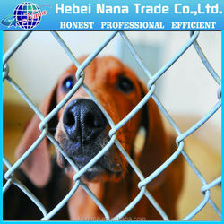Made In China Hot Selling custom farm wire fence for animal cage