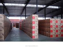 shanghai warehouse cheap service