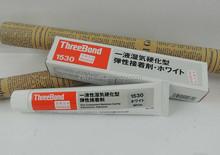 High quality 60ml 100ml 250ml Silicone Liquid Craft Glue