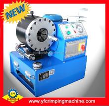 high pressure hose crimping machine/ hydraulic tools