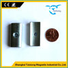 Best quality superior service rare earth ndfeb n38 magnet