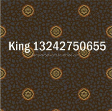All kinds of hotel nylon printed carpet Luxury hotel guestroom super quality nylon printed carpet