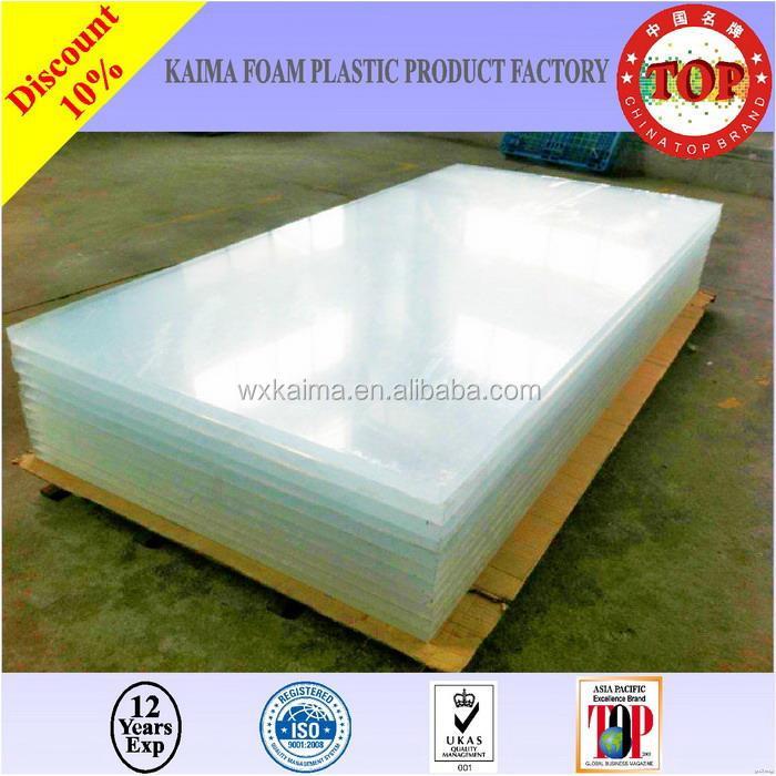 Professional Design Factory Direct Decorative Shower