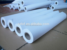 paper use for printing drawing with high quality in 80 70gsm