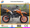 Hot Sell Kids Petrol Bikes/49cc Mini Dirt Bike DB002