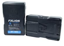 Li ion battery BP-190S