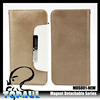 bulk buy from china handphone accessories for iphone wallet case
