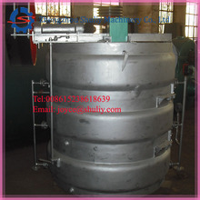 100 TD bulk sesame oil squeezing line / large capacity sesame seed oil price -86 15238618639