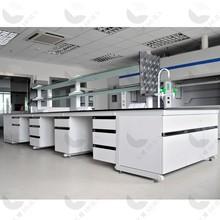 Bioquímica laboratório farmacologia de trabalho