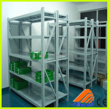 china good quality hospital furniture stee,steel storage cages rack,shelves for warehouse and supermaket cheaper metal furniture
