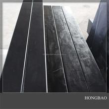 machining uhmw plastic, x ray sheet, borated polyethylene neutron shielding