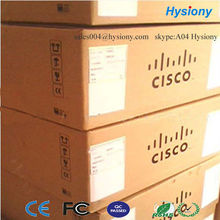 ASR1000-RP1 Cisco ASR1000 Route Processor 1/2 4GB/8GB DRAM
