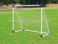 Children's 2 Portable Sports Goals