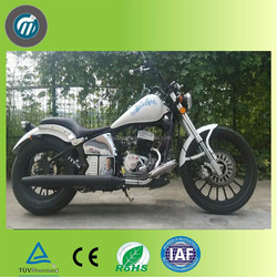 2015 new design EEC 300cc air cooling engine sport motor china racing motorcycle