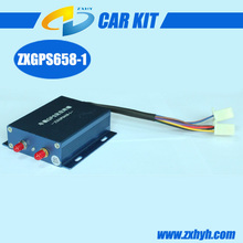 gps tracker for bmw (gps658-1)