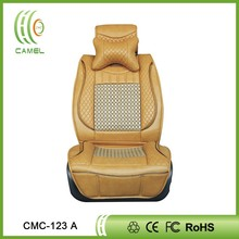 Customized leather Car Seat Cover