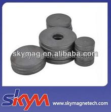 ferrite magnet powder,C5 magnet,magnetic core,permanent magnet dc motor