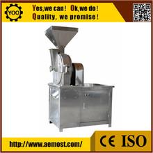 b1107 di alta qualità mulino per lo zucchero in polvere per la vendita