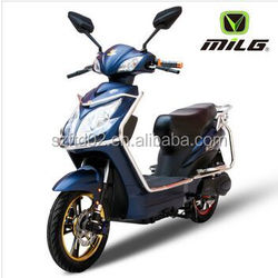 lastest and cheapest best quality electric motorcycle/ two wheel motor