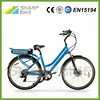 Green power 36v 250w bicycle electric, target electric bicycle, lithium ion battery electric bicycle