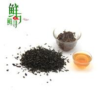 Yunnan Black Tea,Tea Extract Type yunnan black tea