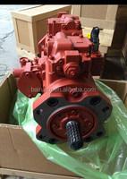 Uchida repair parts for AP2D18LV1RS7-921-0-30 rexroth hydraulic main pump,AP2D18LV inner spare parts,