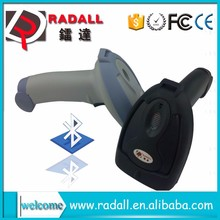 Trade Assurance! RD-2015LY Android Windows Linux Use USB, RS232, PS2 Port 1D Handheld Laser mobile Barcode Scanner